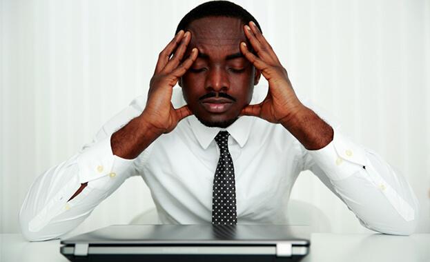 Die 3 größten Fehler im Online-Marketing