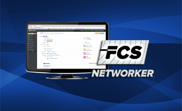 FCS-Networker
