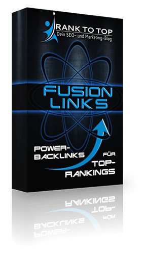 100 Power-Backlinks