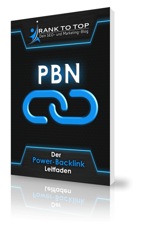 PBN-Guide