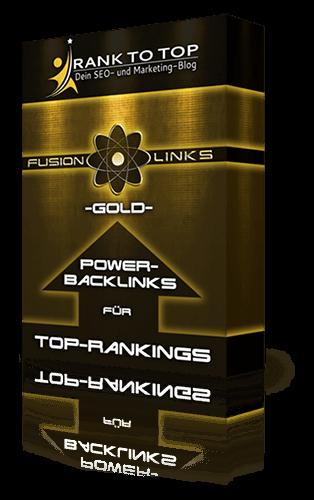 Fusion-Backlinks Gold