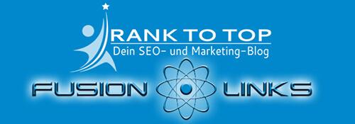 Fusion-Backlinks