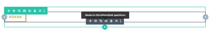 Divi Screenshot2